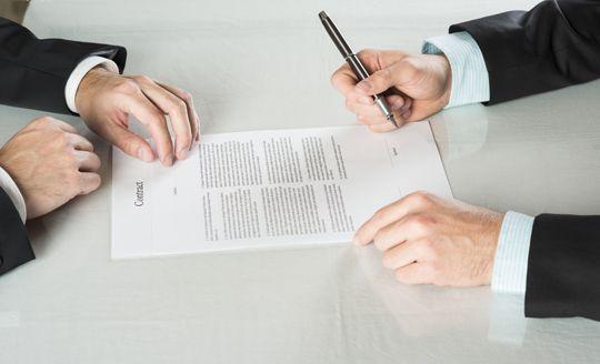 Zaczerpnięcie opinii dotyczącej umów kredytowych https://plus.google.com/104313878674220301831/posts/LchB271xPWP http://www.telepapuga.pl
