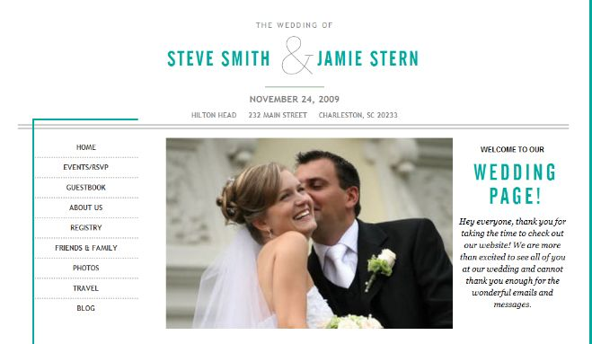 The knot wedding website,Applying the Knot Wedding Website,The knot wedding website,Wedding Websites,Your Personal Wedding Planner,a Couple's Wedding Website,Top Five Wedding Website Builder,http://soolipweddingapp.com/applying-the-knot-wedding-website/