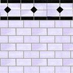 Printable bathroom tiles.....follow to other printables....