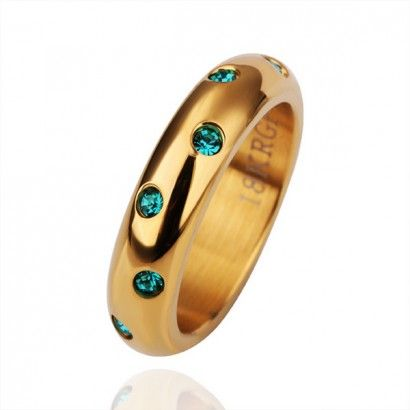AEKK Green Champagne Dream Ring'  Adjustable Ring,Blackfriday big sale:save 30% off & free gift.Promo time:Nov.23--Nov.30.Share with facebook,pinterest or twitter,enter AEKK5 at checkout to save $5.Click here at www.aekk.com for details.Great amzings are waiting for you.Hurry up!!