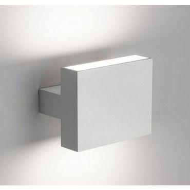 107 best eg lighting images on pinterest light fixtures contemporary wall sconces wall light fixtures decorative wall sconce lighting aloadofball Gallery