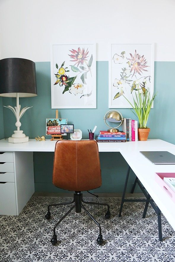 105 best behr 2018 color trends images on pinterest 2018 on best home office paint colors id=98043