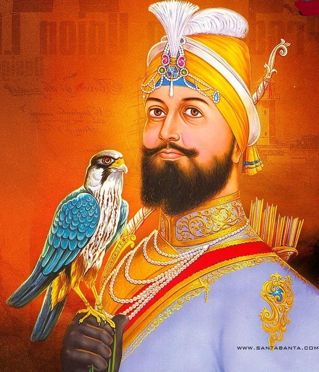 Google Image Result for http://www.sikhnet.com/files/news/2010/December/GuruGobindSingh.jpg