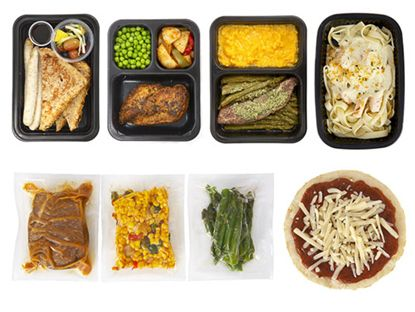 Are diet food delivery services worth it? We weigh the pros and cons.