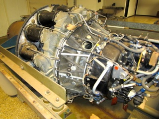 The Turbo Engineers >> Allison J-33 Turbo Jet Engine- my dad James Cox, aircraft mechanic.… | Military bred | Pinterest ...
