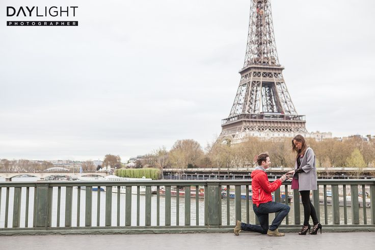 Schöner kann eine Verlobung nicht sein, Paris Paris! #verlobung #paris #heiratsantrag
