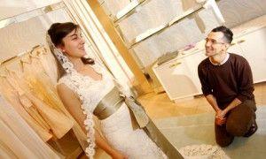 Quiero planear mi boda con bajo presupuesto