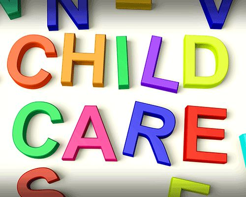 Care Of Children By Experts In Parent's Absence