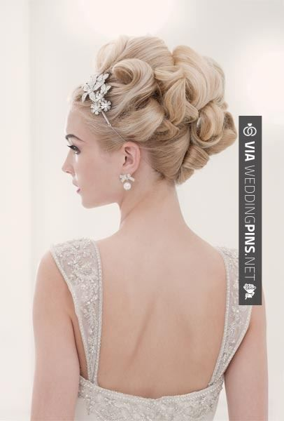 Sister in law problems wedding hairstyles