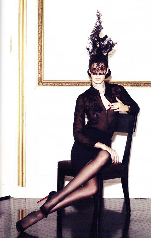 #mask #fashion