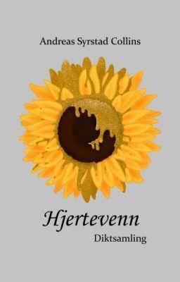 Hjertevenn Diktsamling på wattpad  #Hjertevenn #HjertevennDiktsamling #Diktsamling