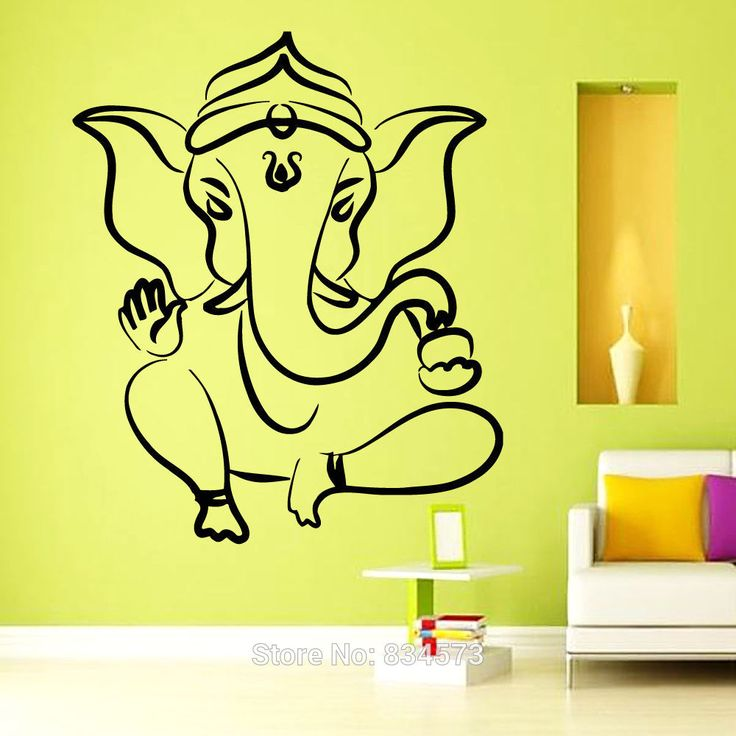 Ganesh Wall Art 7 best laser engraving images on pinterest | hindus, ganesha art