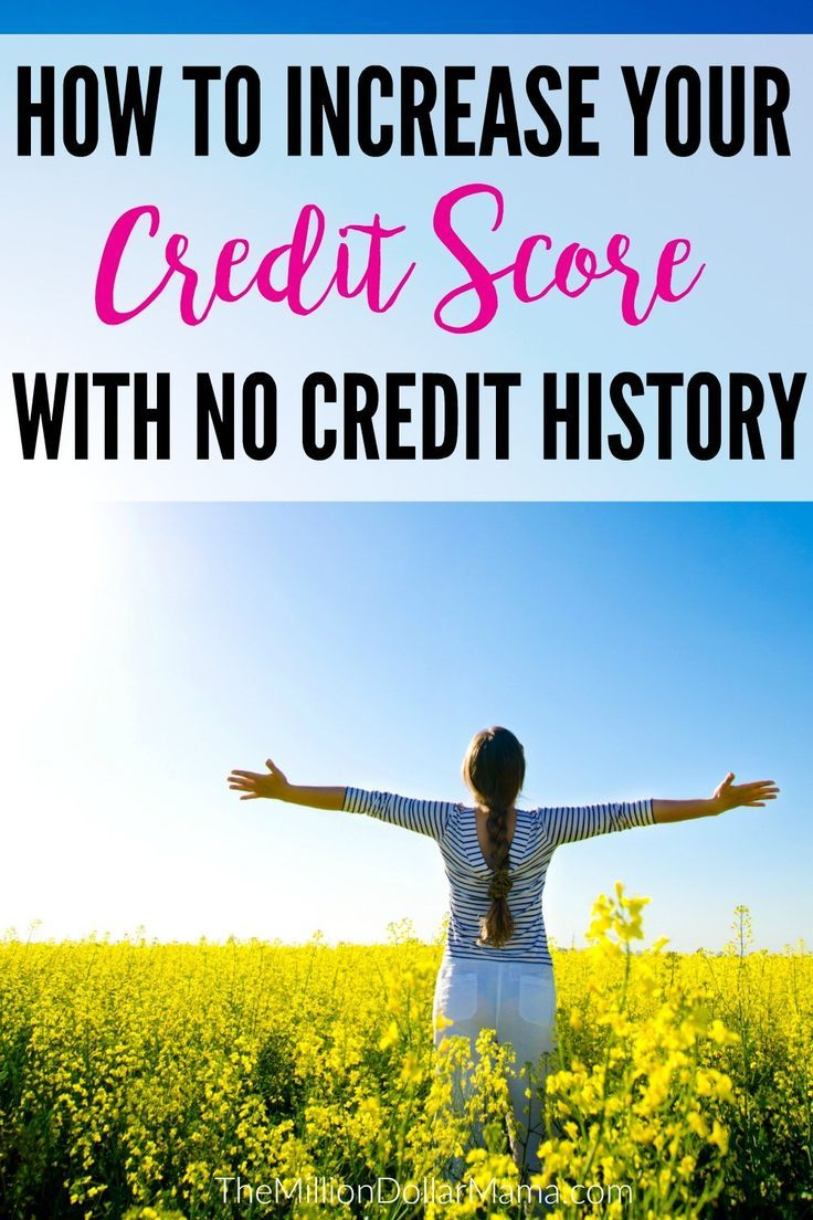 Looking for tips on how to increase your credit score when you have no credit history? Read on to find out how I managed to get into the 800+ credit club after having zero credit rating!