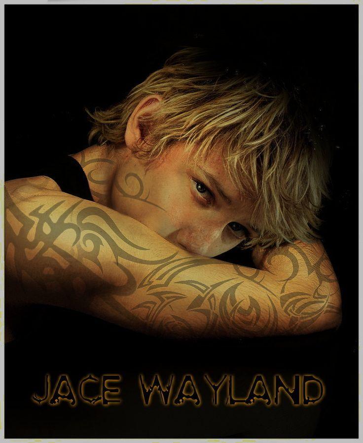 Jace WaylandThe Mortal Instruments, Mortal Instrumentsinfern, Awesome Jace, Instrumentsinfern Devices, Fiction Jace Wayland, Book Character, Instruments Series, Alex Pettyfer, Alex O'Loughlin