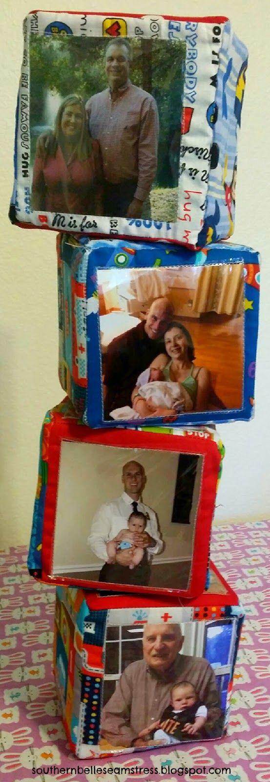 85 best Baby Kuscheltiere, Spielsachen & Co - Freebooks nähen images ...