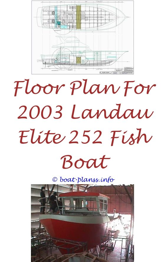 12 foot boat plans - boat building epoxy resin uk.8 ft boat plans mdo plywood for boat building boat building for beginners and beyond 1589546394