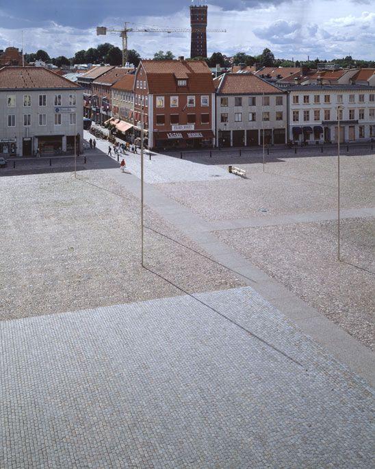 Stortorget, Kalmar - https://carusostjohn.s3.amazonaws.com/media/images/141_N42.jpg