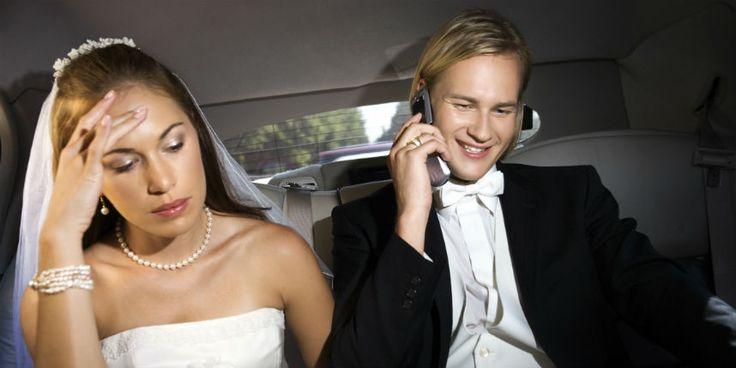 ¿Sabes porqué las mujeres se enamoran de los sinvergüenzas? – Metro