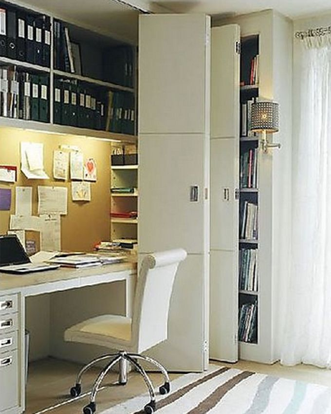 184 best room dividers images on pinterest