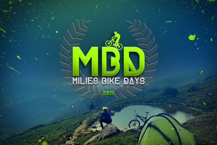 MILIES BIKE DAYS race all mountain ed enduro segusino