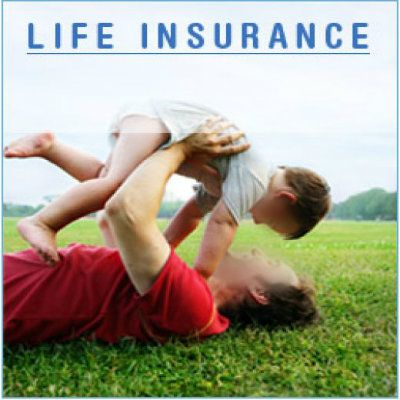 How to Sell a Life Insurance Policy