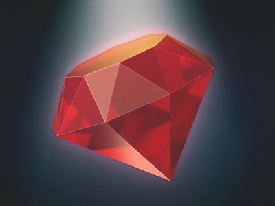 Diamond_dribbble