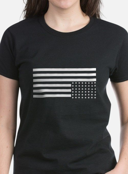 January 20, 2017 . http://www.cafepress.com/mf/99469164/upsidedown-us-flag_tshirt?productId=1598652249#color=black