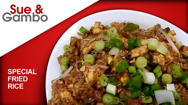 220 best asianchinese food recipes images on pinterest asian learn how to make special fried rice friedrice specialfriedrice https learn howhow to makechinese food recipesasian forumfinder Images