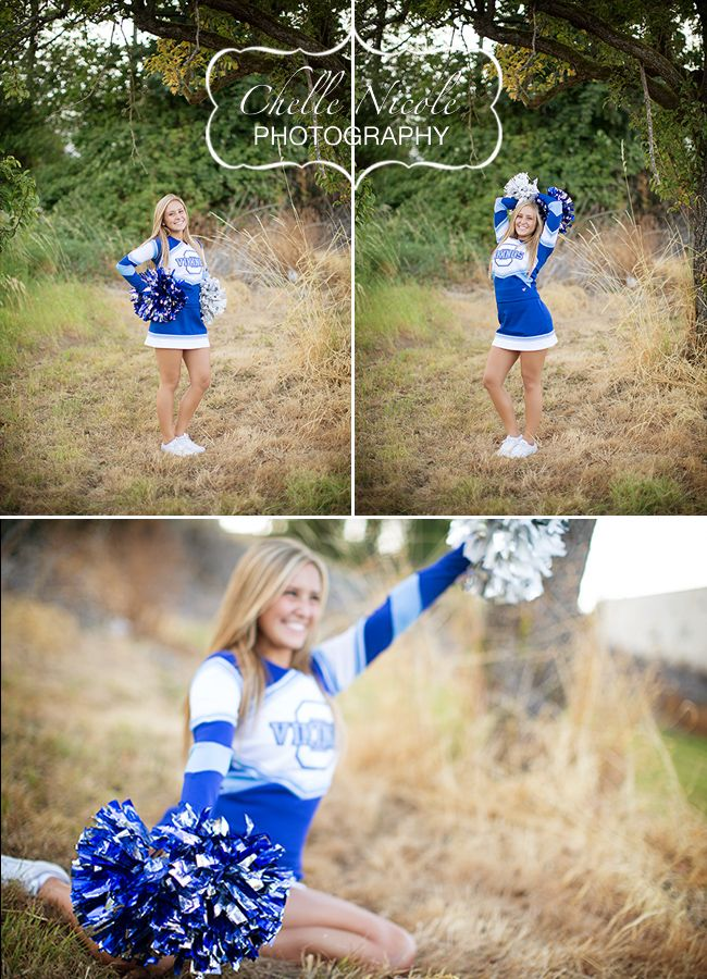 curtis high school senior-class of 2013-chelle nicole photography
