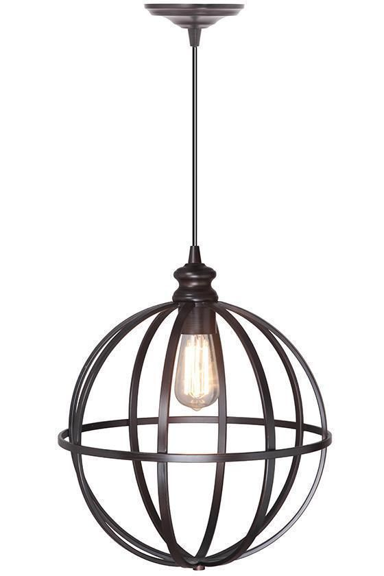Foyer Light Fixtures Menards : Best light it up images on pinterest chandelier