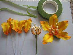 Image result for prima comuniune flori