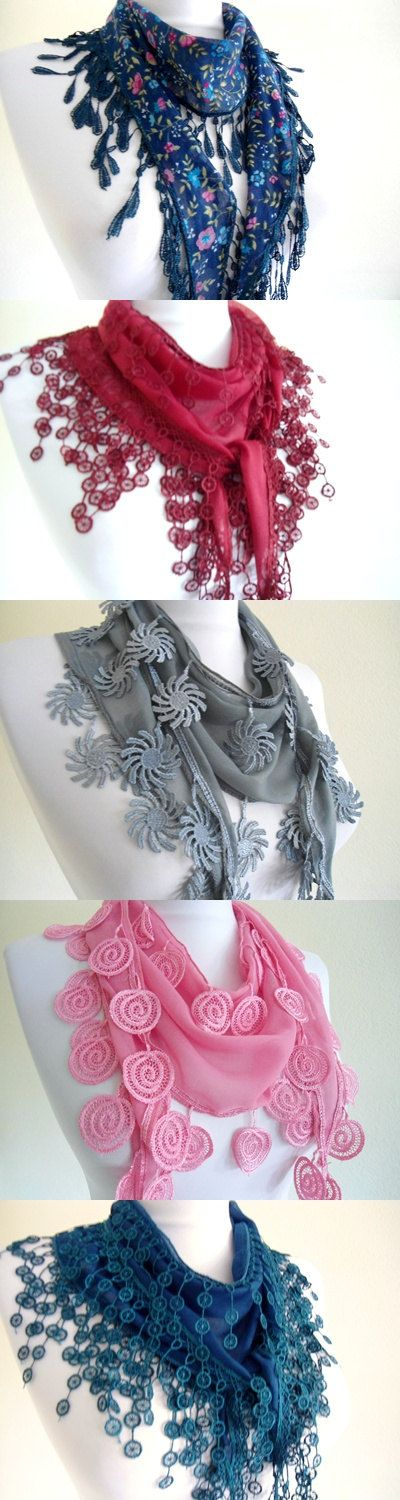 $14.99 USD  Traditional Turkish-style, Burgundy, Necklace scarves,Headband, scarf, gift, 2012, Special Fashion, spring celebration, mothers day