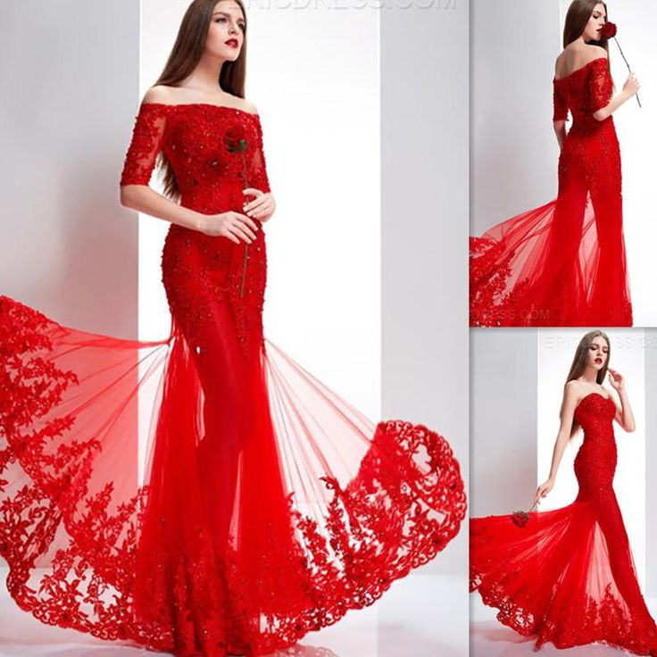 Best 25 indian dresses online ideas on pinterest casual for Wedding dresses usa online shopping