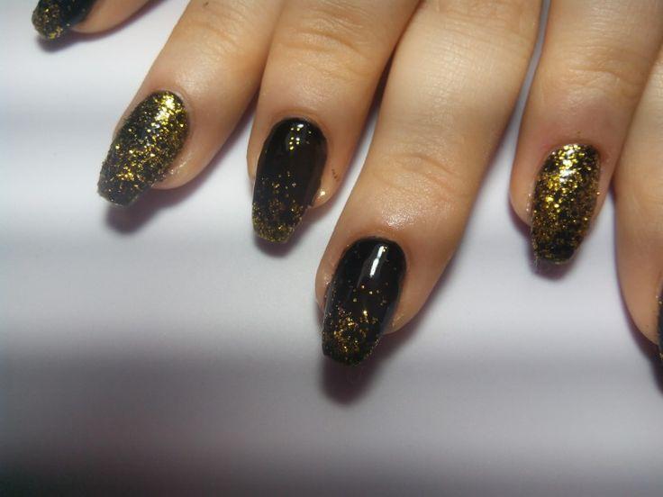 Easy cute nails