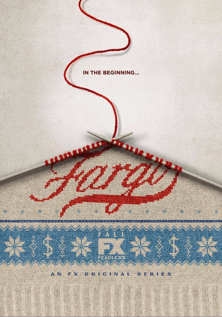 Fargo saison 2 (coffret Filature)