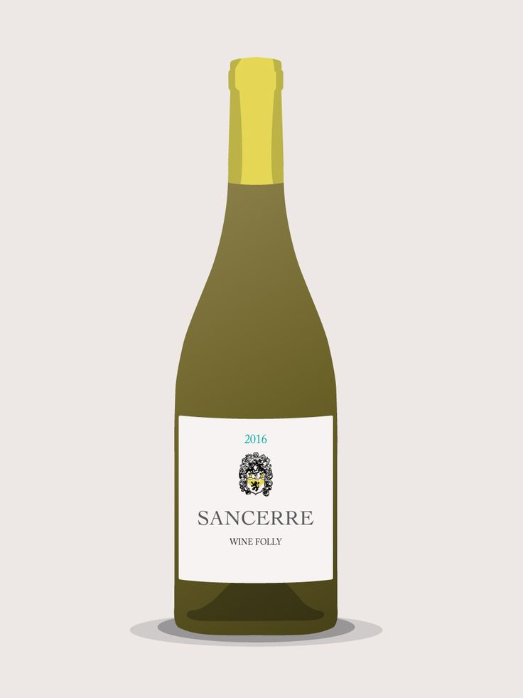 Learn about the taste and possible food pairings with Sancerre and then discover some amazing alternatives for Sauvignon Blanc from the Loire Valley in France.