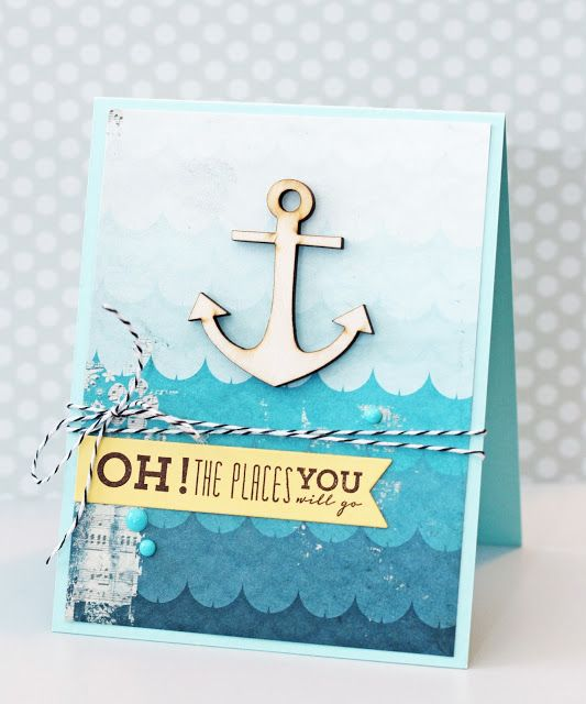9 best Cards - Goodbye images on Pinterest DIY, Board and Cards - free farewell card template