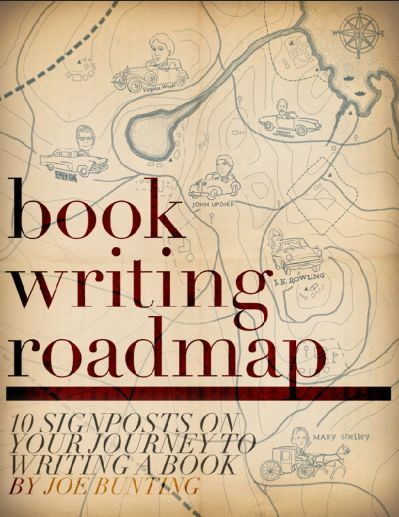 Best  Book Writer Ideas On   Writing Prompts Book