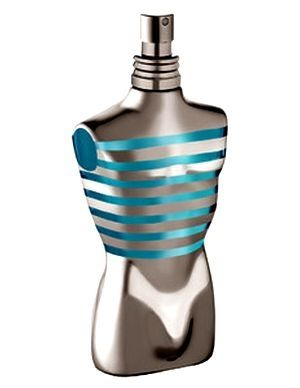 Le Male Limited Edition 2009 - Jean Paul Gaultier for men