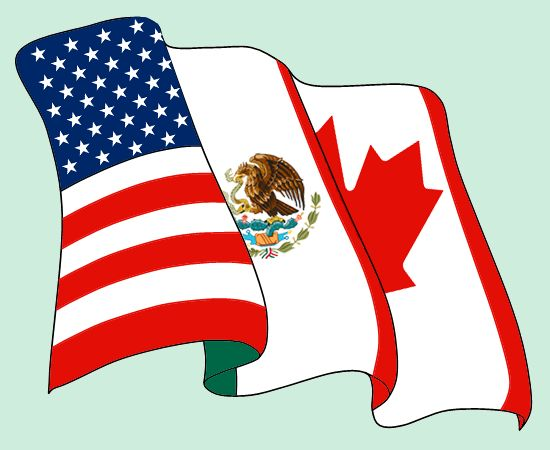 NAFTA Is 20 Years Old – Here Are 20 Facts That Show How It Is Destroying The Economy