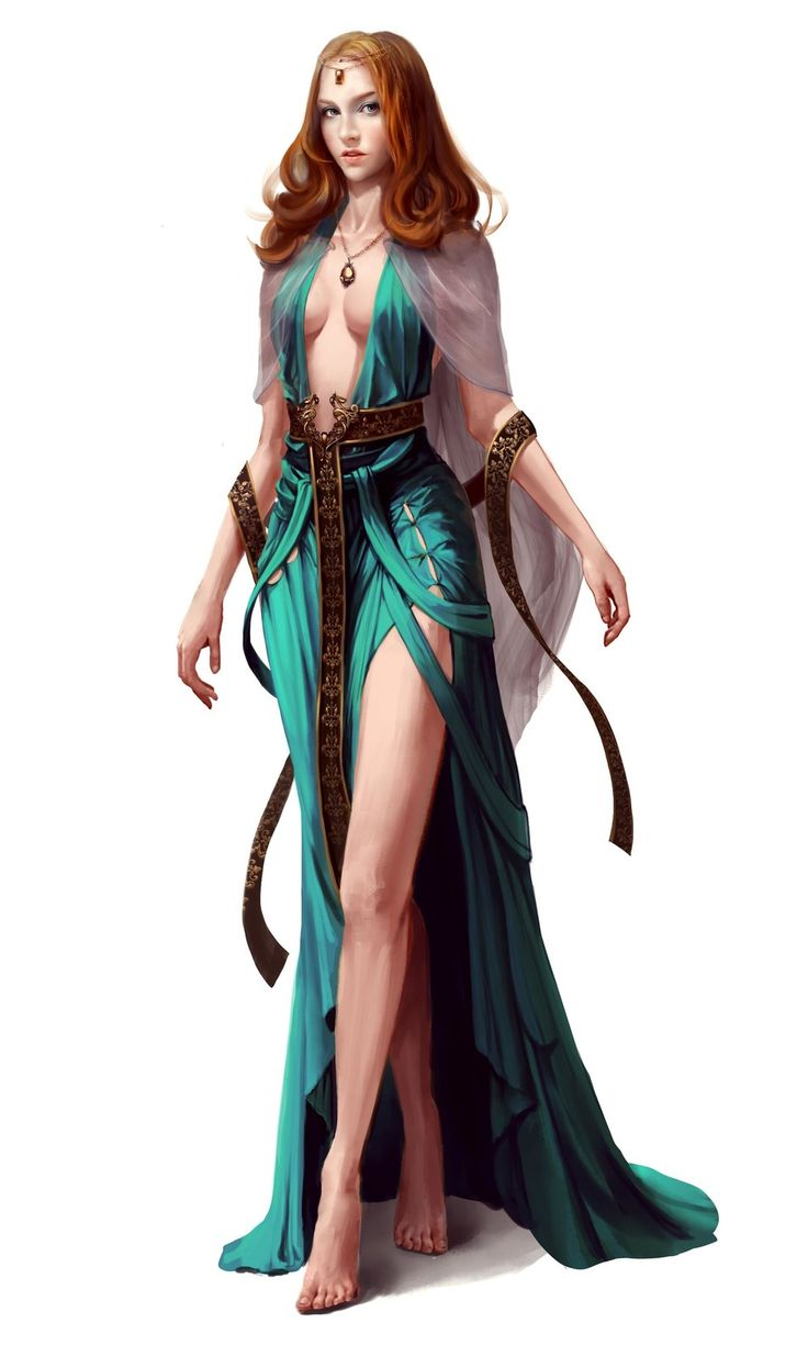 mage, zhou Zeke on ArtStation at https://www.artstation.com/artwork/3eymE. Sexy mage noble