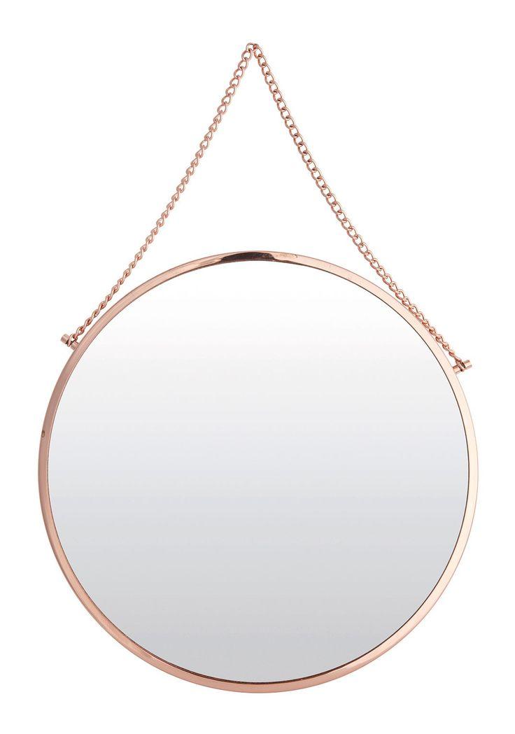 Les 25 meilleures id es concernant coiffeuse avec miroir for 2 miroir face a face