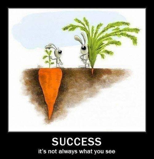 Citaten Voor Succes : Beste succes motivatie citaten op pinterest