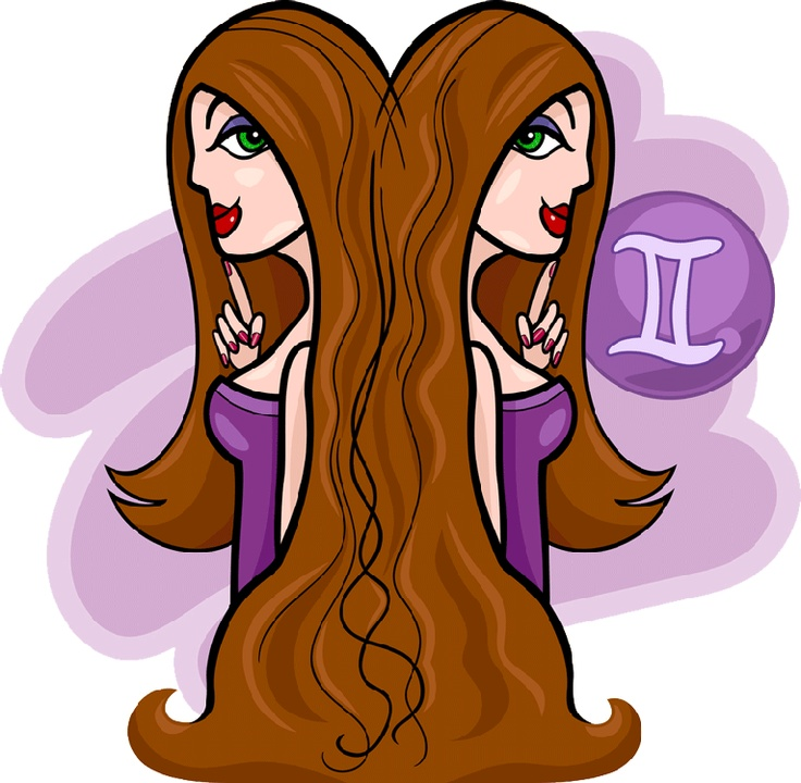 Free Gemini Daily Horoscope. Free daily zodiac reading, astrological meanings with astrology images and pictures.