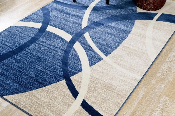 25+ Best Ideas About Bedroom Area Rugs On Pinterest