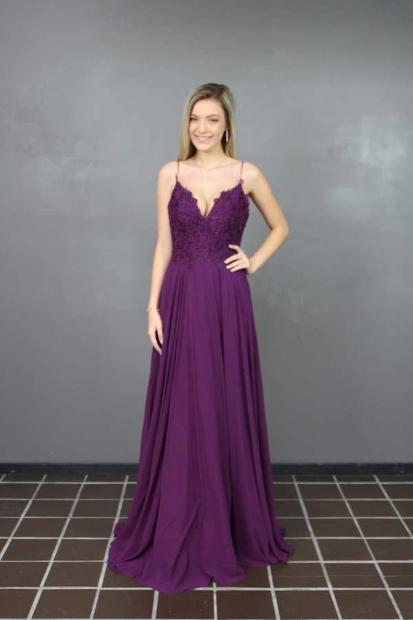 Prom Gowns | Prom Dresses | Homecoming