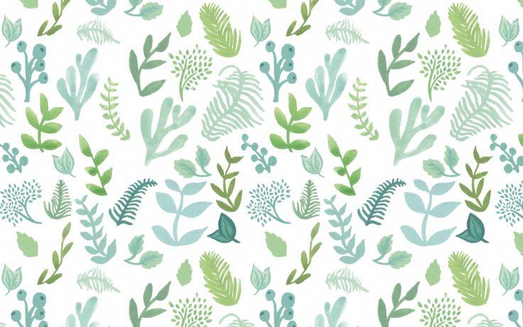 Jessica Stevens #design #pattern
