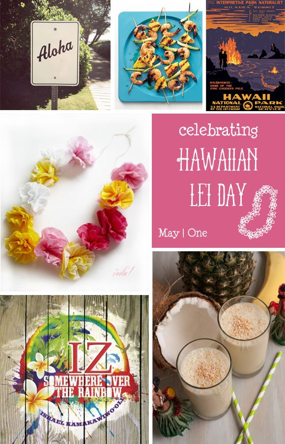 Lyric may day is lei day in hawaii lyrics : 55 best Entertainment News images on Pinterest | Entertainment ...
