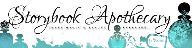 Christmas Gift Guide 2013: Lovely Beauty Gifts Under $10 ♥ | Storybook Apothecary