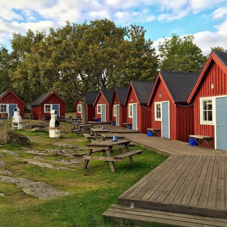 "Gefällt 406 Mal, 4 Kommentare - KNAECKEKIND (@knaeckekind) auf Instagram: ""#knaeckekind#sweden#karlskrona#visitsweden#enjoylife#nature#familytime#drags#dragsö#blekinge  LAGOM…"""